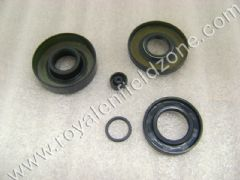 OIL SEAL KIT YEZDI
