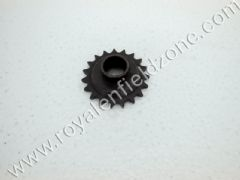 YEZDI GEAR BOX SPROCKET