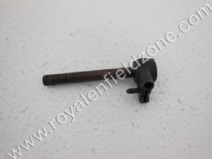YEZDI GEAR SHAFT
